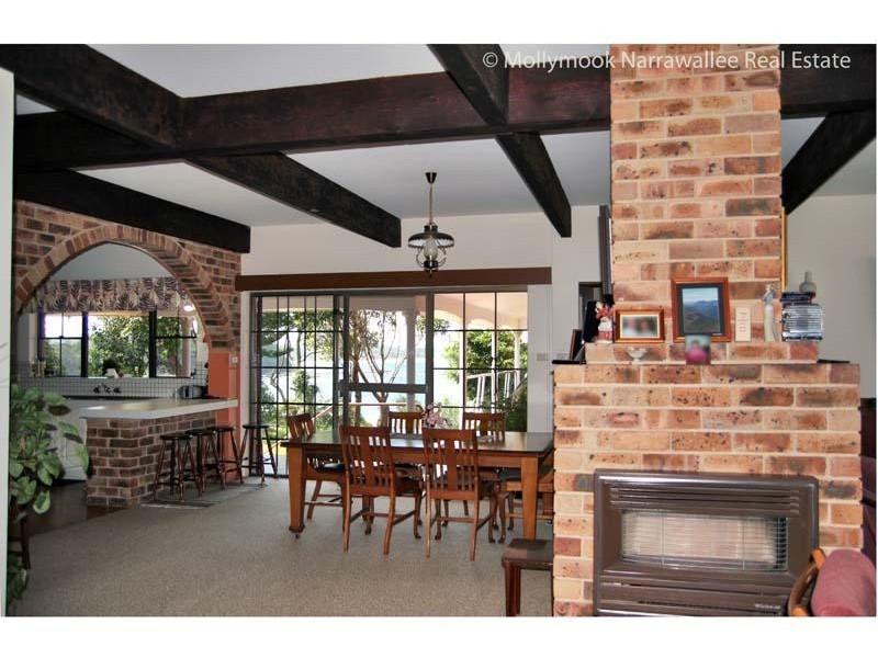 67 Nurrawallee  St, Ulladulla NSW 2539