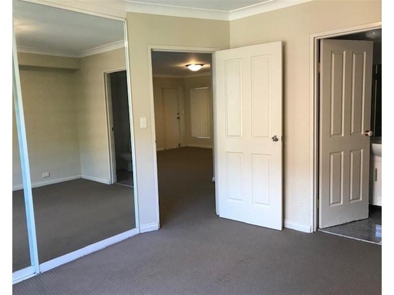 3/56 – 58 Cook Street, Randwick NSW 2031
