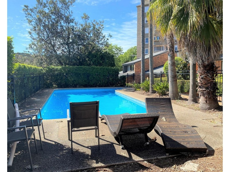 7/17-19 Manning Road, Double Bay NSW 2028