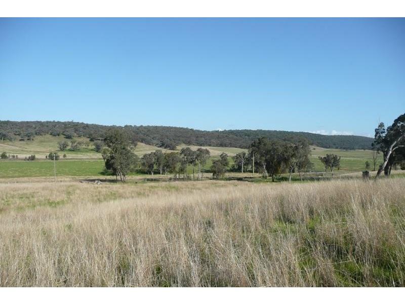 Molong NSW 2866