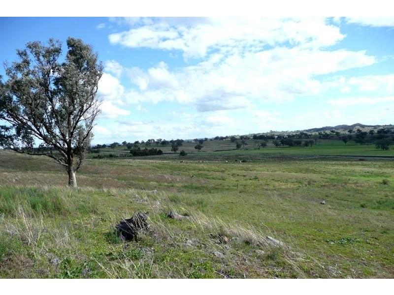 Stuart Town NSW 2820