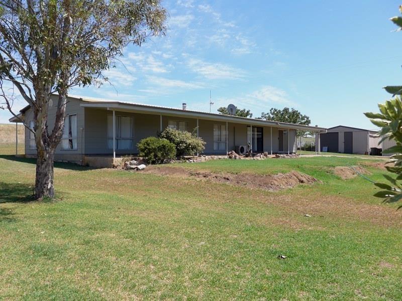 Manildra NSW 2865