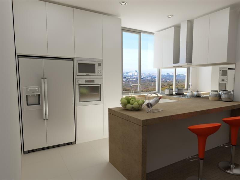 101/262 Pennant Hills Rd, Thornleigh NSW 2120