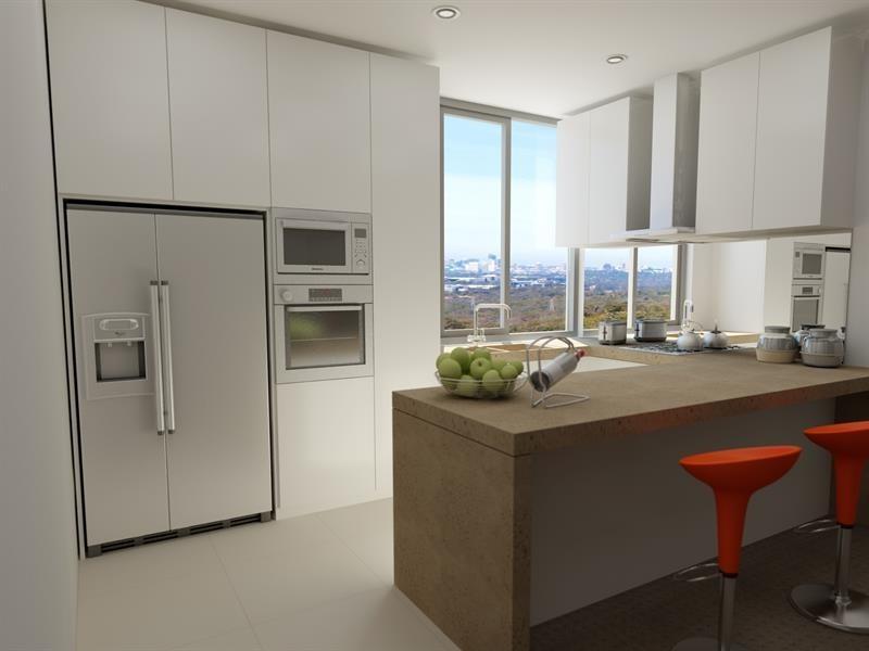 202/262  Pennant Hills Rd, Thornleigh NSW 2120
