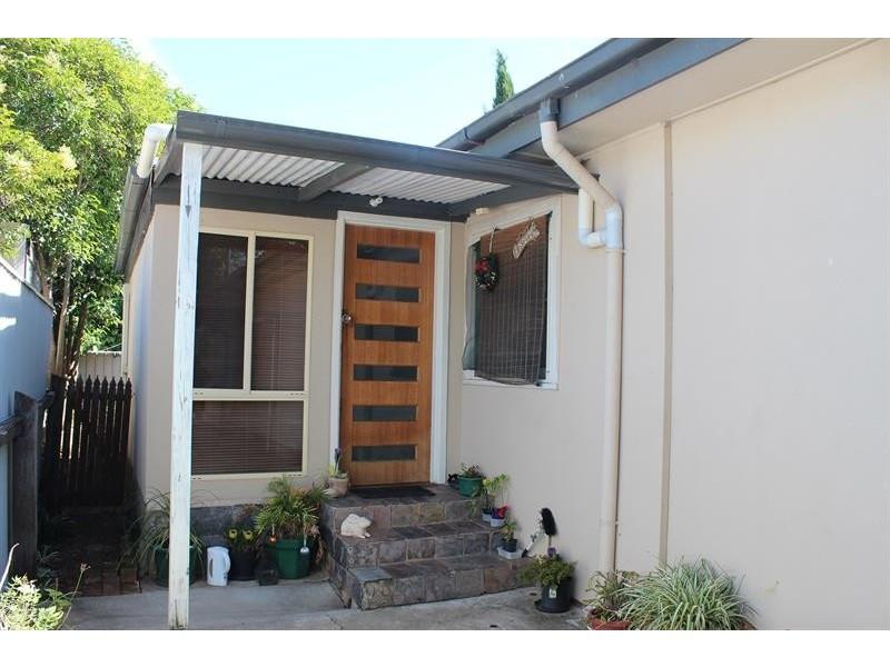 297 Gulpha St, North Albury NSW 2640