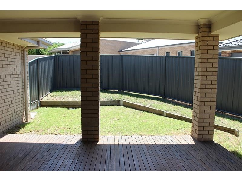 12 Severin  Ct, Thurgoona NSW 2640