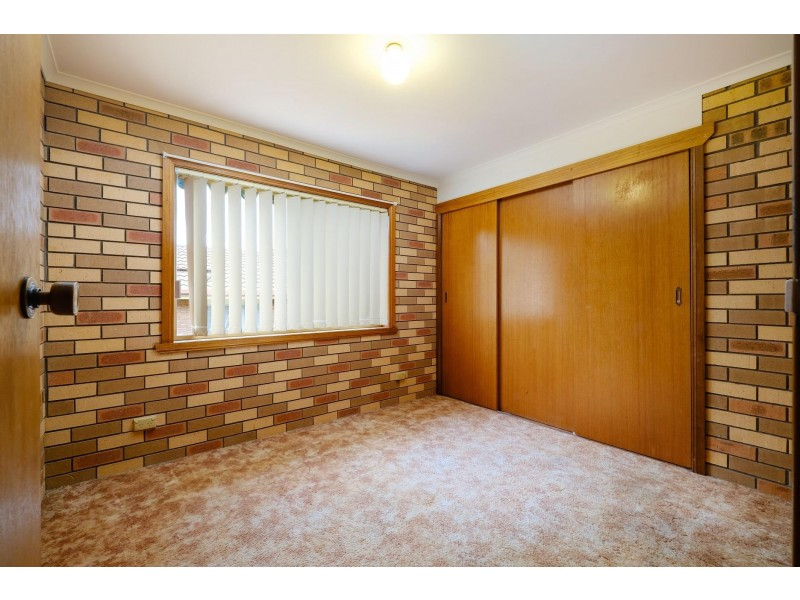 1 & 2/265 Mount Street, East Albury NSW 2640