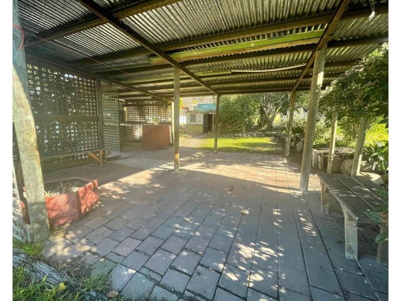 710 DANIEL Street, Glenroy NSW 2640