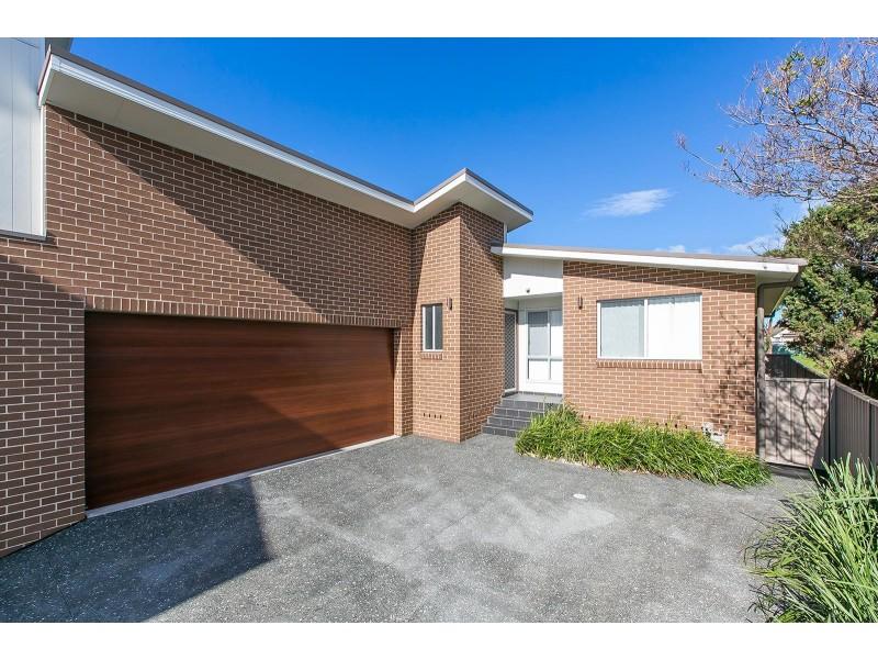 4/29 Addison Avenue, Lake Illawarra NSW 2528