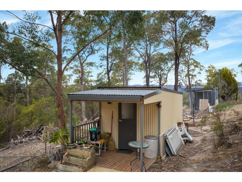 5 Bald Hills Road, Bald Hills NSW 2549