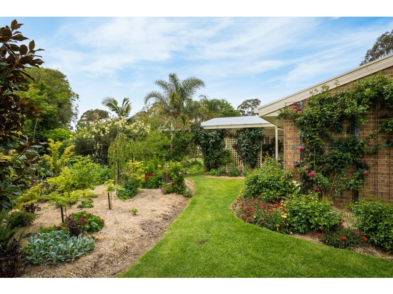26 Blackwood Lane, Broadwater NSW 2549