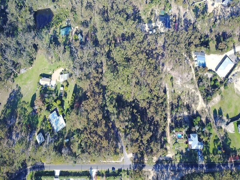 12 Landing Road, Broadwater NSW 2549