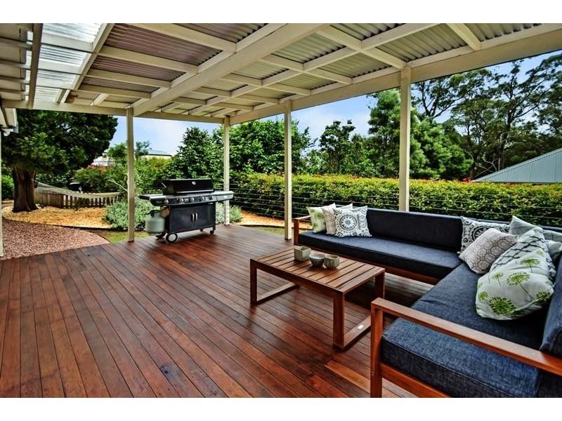 16 Ferndale Rd, Bundanoon NSW 2578
