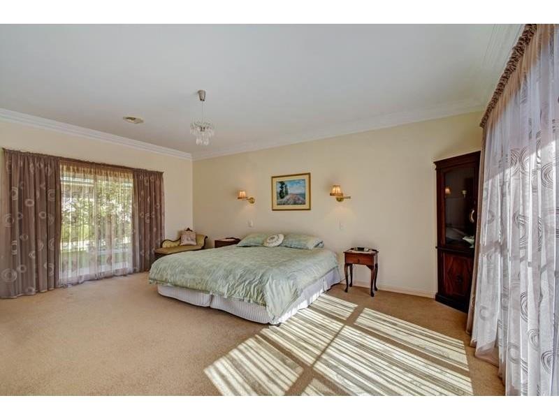 26 Brigadoon Drive, Bundanoon NSW 2578