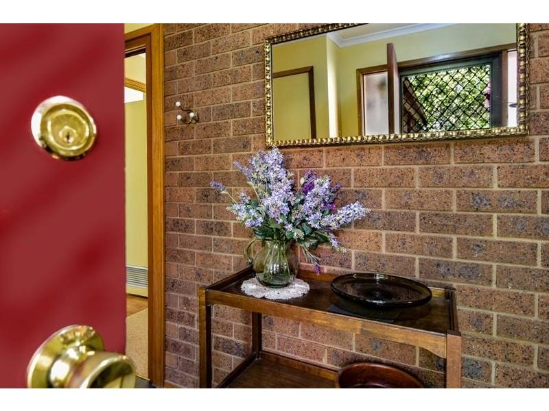 22 Bindar Crescent, Bundanoon NSW 2578