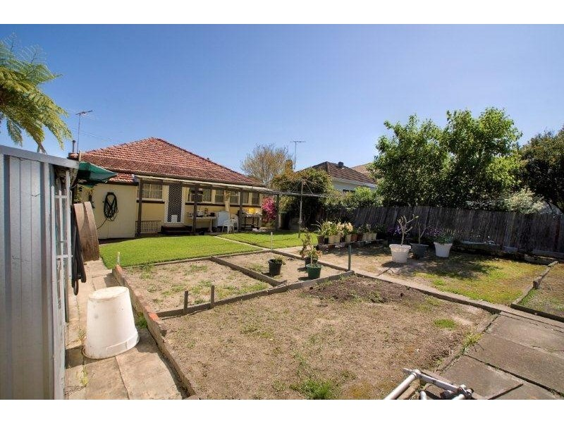 148 St Georges  Pde, Allawah NSW 2218