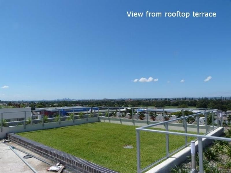 60/125 Rocky Point Rd, Beverley Park NSW 2217
