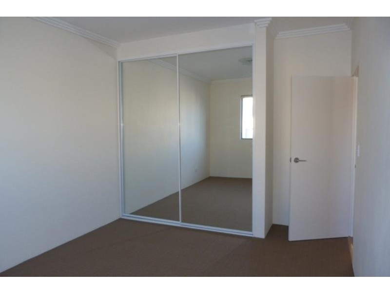 Beverley Park NSW 2217