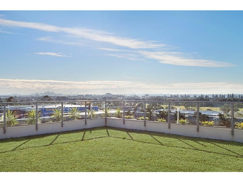 125 Rocky Point Rd, Beverley Park NSW 2217