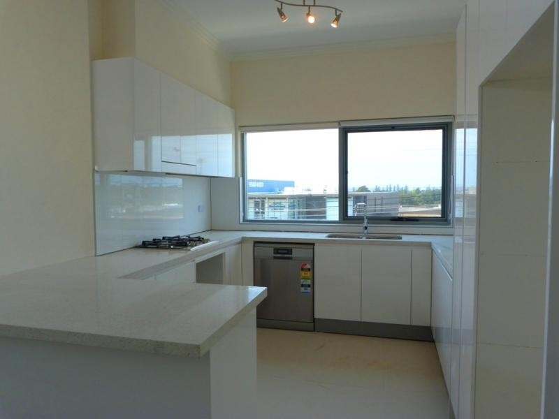 58/125 Rocky Point Rd, Beverley Park NSW 2217
