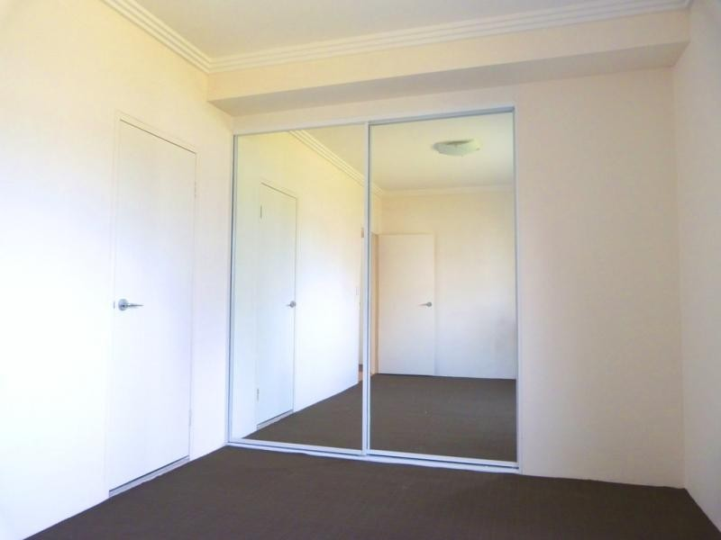 42/125 Rocky Point Rd, Beverley Park NSW 2217