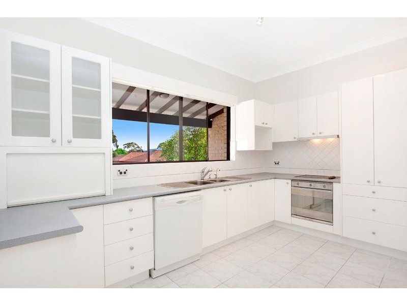 11/42-44 Noble St, Allawah NSW 2218