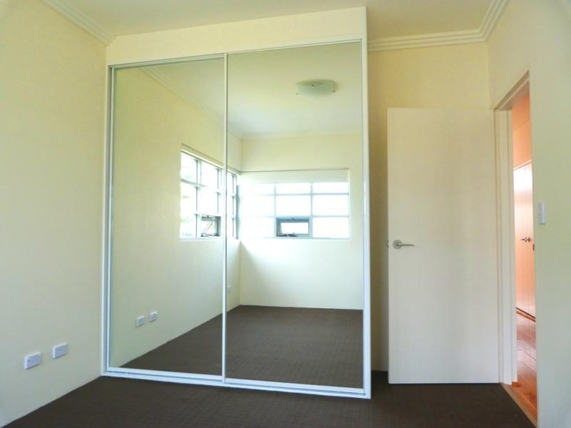 42/125-137 Rocky Point  Rd, Beverley Park NSW 2217