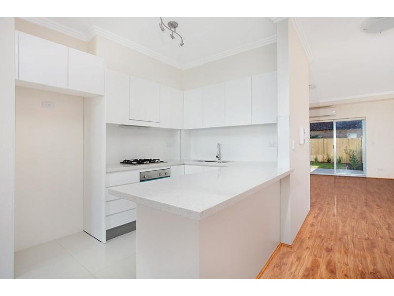 27/125-137  Rocky Point  Rd, Beverley Park NSW 2217