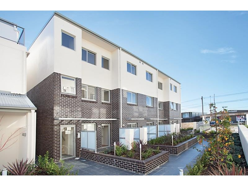 45/125-137  Rocky Point Rd, Beverley Park NSW 2217