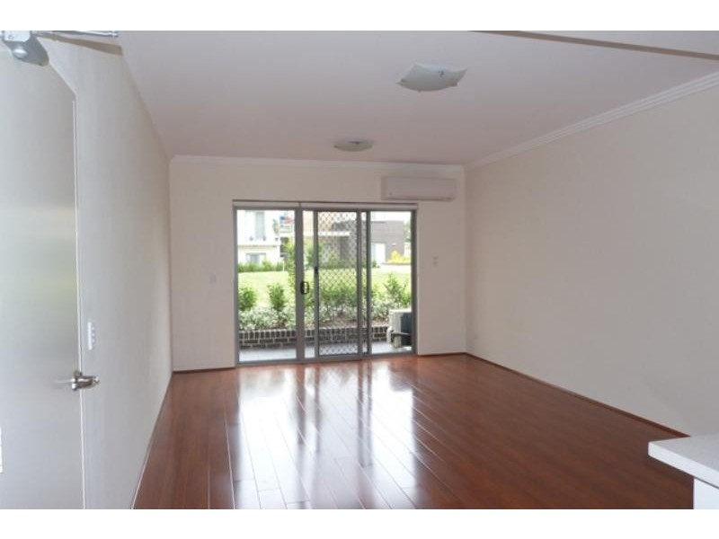 19/125-137  Rocky Point  Rd, Beverley Park NSW 2217