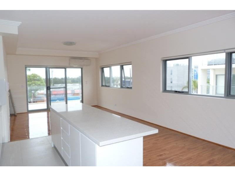 51/125-137  Rocky Point  Rd, Beverley Park NSW 2217