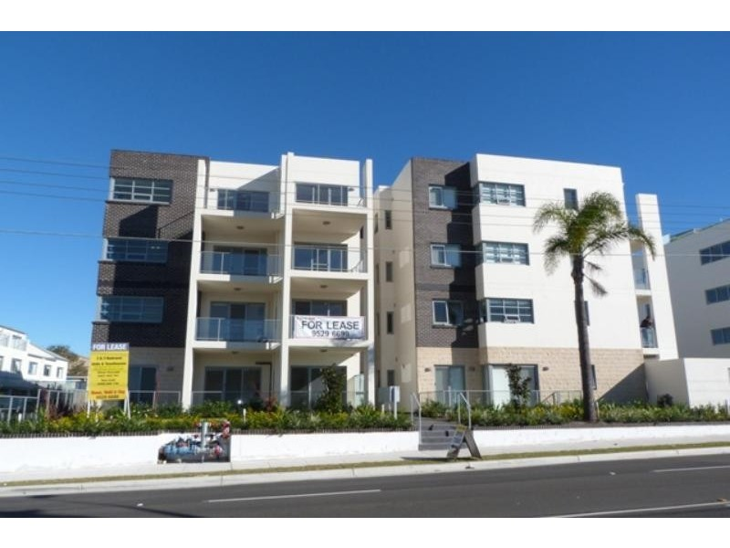 47/125 Rocky Point Rd, Beverley Park NSW 2217