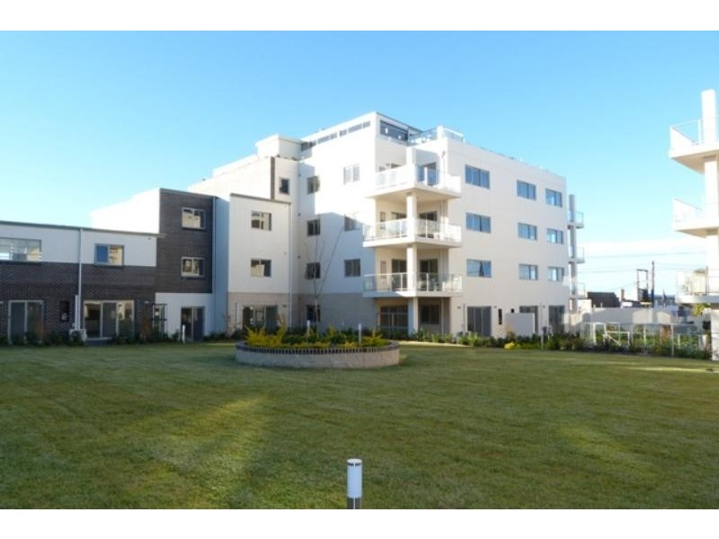 59/125 Rocky Point Rd, Beverley Park NSW 2217