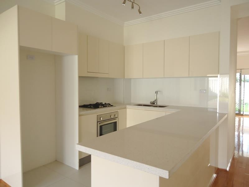 7/125 Rocky Point Rd, Beverley Park NSW 2217