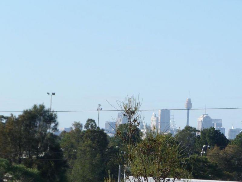 60/15-23 Lusty St, Wolli Creek NSW 2205