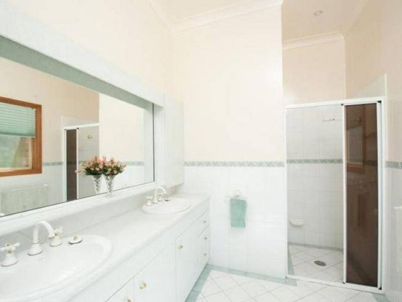 961 Bolong Rd, Coolangatta NSW 2535