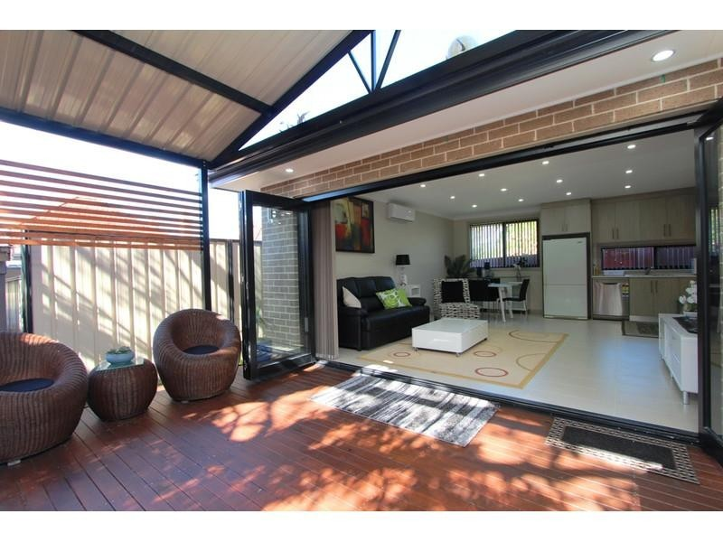 69A West Botany St, Arncliffe NSW 2205