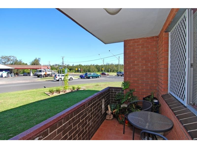 2/42-50 Brownsville  Ave, Brownsville NSW 2530