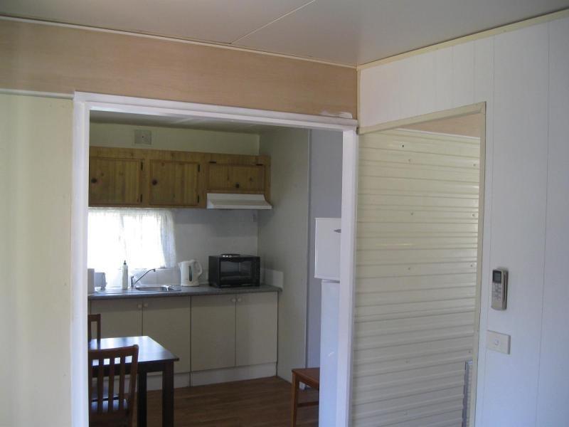Woolgoolga NSW 2456