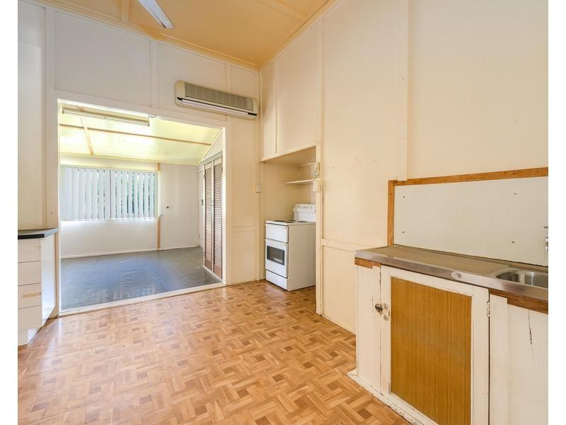 Benobble QLD 4275