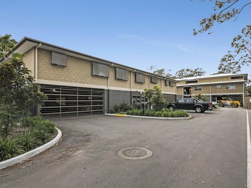 116/115-163 Fryar Road, Eagleby QLD 4207