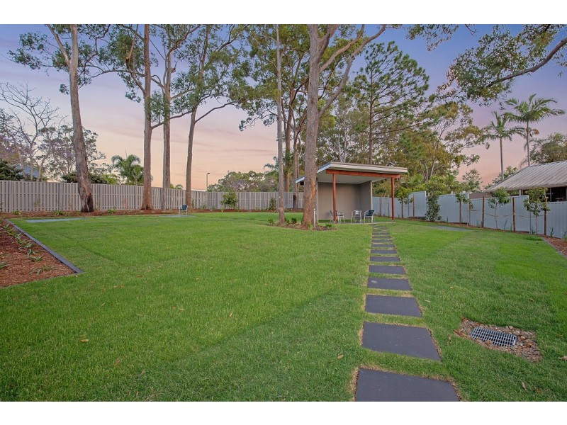 10/206 Cotlew Street, Ashmore QLD 4214