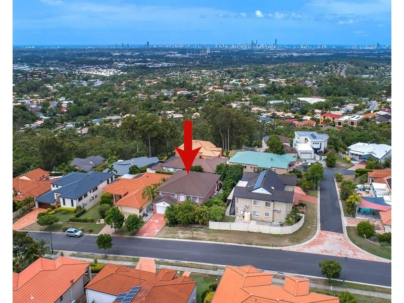 118-1 Armstrong Way, Highland Park QLD 4211