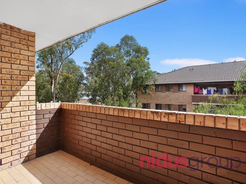 10/16 Luxford Road, Mount Druitt NSW 2770