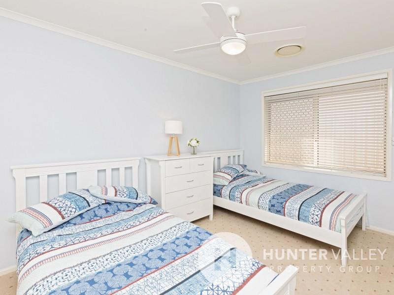 50 Nardoo Avenue, Aberglasslyn NSW 2320