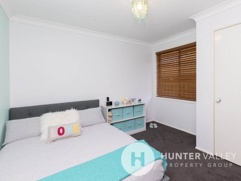 36 Drummond Avenue, Largs NSW 2320