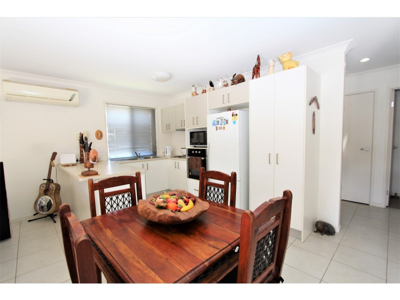 45/15 Workshops Street, Brassall QLD 4305