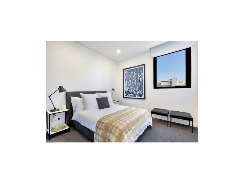 133  O'Riordan St, Mascot NSW 2020