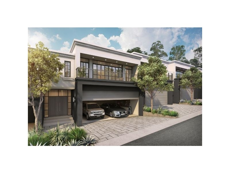 61 Windsor Road, Baulkham Hills NSW 2153