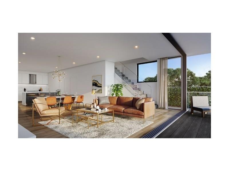 61 Windsor Road, Baulkham Hills NSW 2153